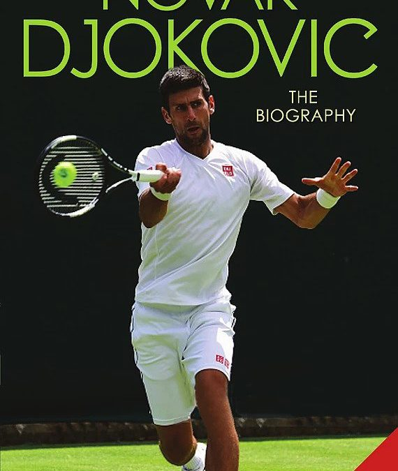 Regardless of Djokovic's case, tennis' rules are flawed and must be changed